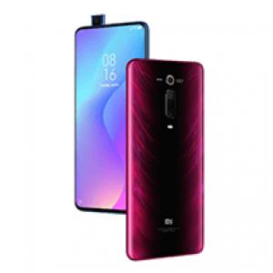 Sell My Xiaomi Mi 9T 128GB