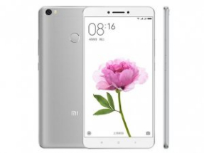 Sell My Xiaomi Mi Max 128GB for cash