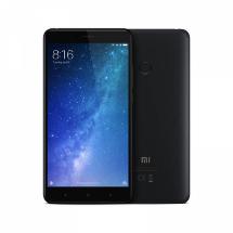 Sell My Xiaomi Mi Max 2 128GB for cash