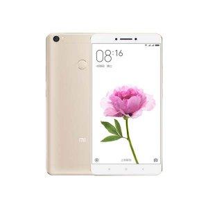 Sell My Xiaomi Mi Max 2 32GB