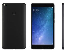 Sell My Xiaomi Mi Max 2 64GB