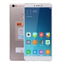 Sell My Xiaomi Mi Max 16GB