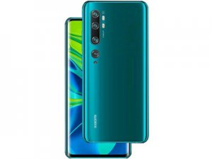 Sell My Xiaomi Mi Note 10 128GB for cash