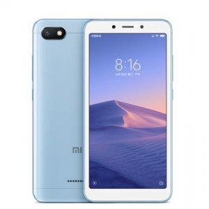 Sell My Xiaomi Redmi 6A 32GB