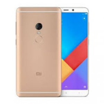 Sell My Xiaomi Redmi Note 5 64GB for cash