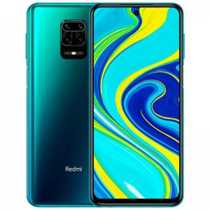Sell My Xiaomi Redmi Note 9S 128GB for cash