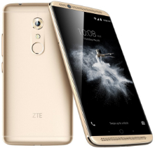 Sell My ZTE Axon 7 for cash