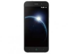 Sell My ZTE Blade V6 for cash