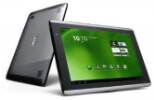 Sell My Acer Iconia Tab A500 16GB Wifi