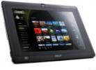 Sell My Acer Iconia Tab W500 32GB Wifi