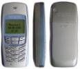 Sell My Alcatel OT 153