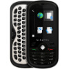 Sell My Alcatel OT-606 One Touch CHAT