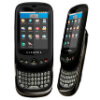 Sell My Alcatel OT-980