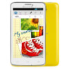 Sell My Alcatel One Touch Scribe Easy