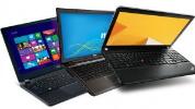 Sell My Any Brand Intel Core i3 Windows 8