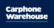 Sell My Carphone Warehouse Bonus Voucher