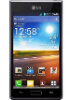 Sell My OTHER Optimus L5 Dual E612