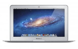 Sell My Apple MacBook Air Core i5 1.3 11 Mid 2013 8GB