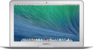 Sell My Apple MacBook Air Core i5 1.4 11 Early 2014 8GB