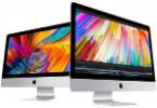Sell My Apple iMac Core i5 3.8 27 inch 5K Retina Mid 2017 64GB 2TB