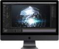 Sell My Apple iMac Pro 14 Core 2.5 27 inch 5K Retina Late 2017 64GB 1TB