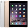 Sell My Apple iPad Air 2 64GB WiFi Plus 4G