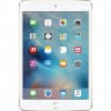 Sell My Apple iPad Mini 4 32GB WiFi