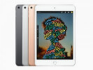 Sell My Apple iPad Mini 5 2019 256GB WiFi