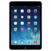 Sell My Apple iPad Mini Retina Display 128GB WiFi Plus 4G