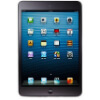 Sell My Apple iPad Mini Retina Display 32GB WiFi Plus 4G