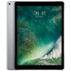 Sell My Apple iPad Pro 12.9 2017 Wifi Plus 4G 512GB