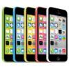Sell My Apple iPhone 5C 8GB