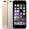 Sell My Apple iPhone 6 128GB