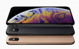 Sell My Apple iPhone XS Max 256GB