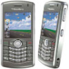 Sell My Blackberry 8120