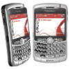 Sell My Blackberry 8310