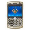 Sell My Blackberry 8320