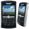 Sell My Blackberry 8800