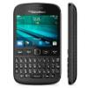 Sell My Blackberry 9720