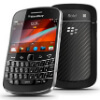 Sell My Blackberry Bold Touch 9900