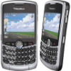 Sell My Blackberry Curve 8330