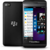 Sell My Blackberry Z10
