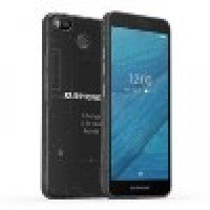 Sell My Fairphone 3