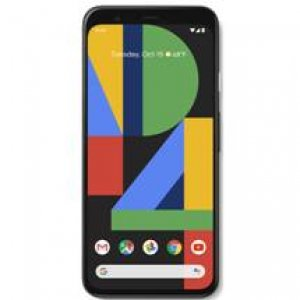 Sell My Google Pixel 4 64GB