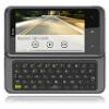 Sell My HTC 7 Pro