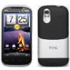Sell My HTC Amaze 4G