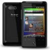 Sell My HTC Aria