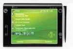 Sell My HTC Athena Advantage X7500