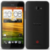 Sell My HTC Butterfly