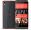 Sell My HTC Desire 626s